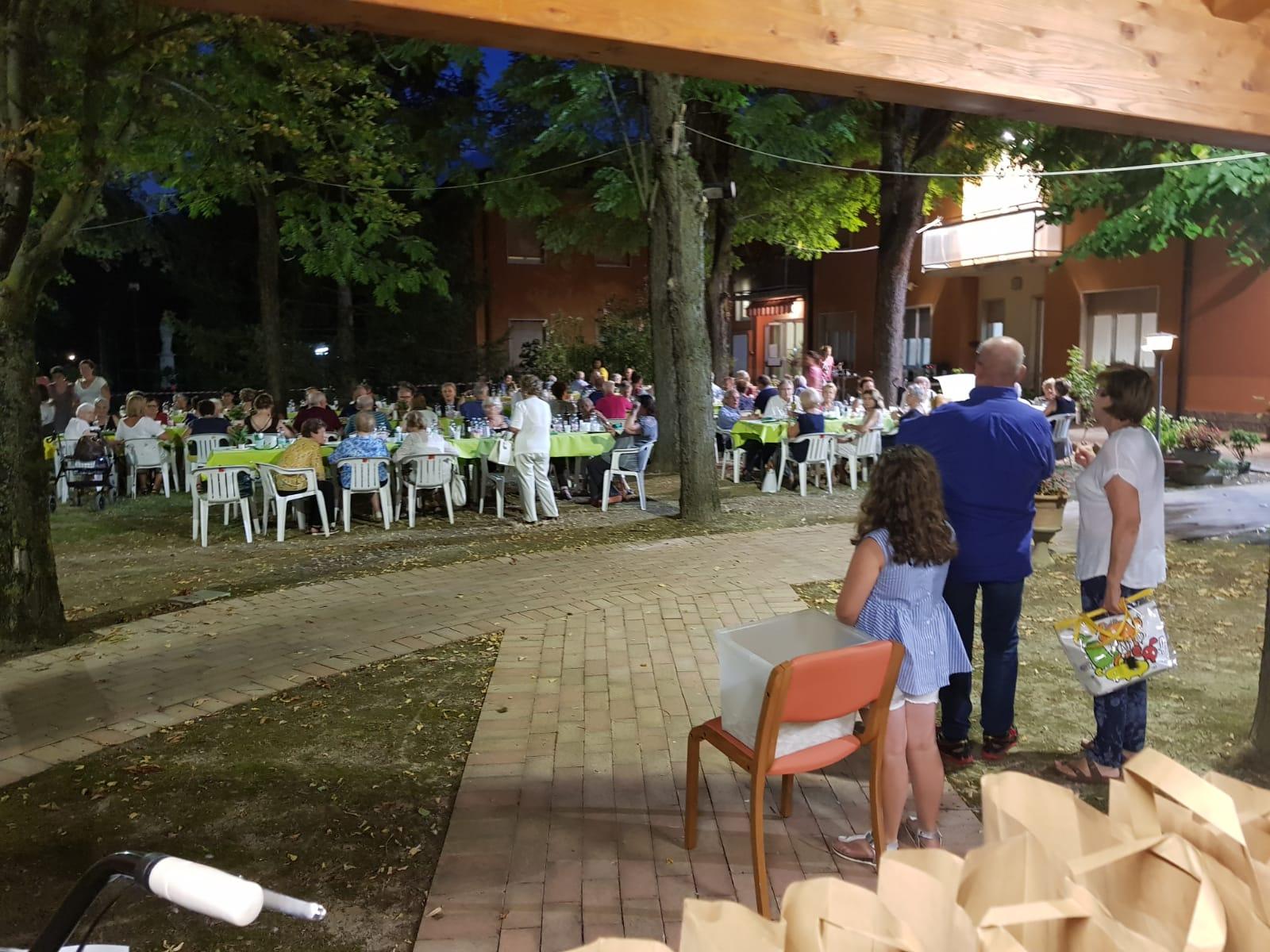 Festa S. Anna 2019 - Cena Lotteria (67)