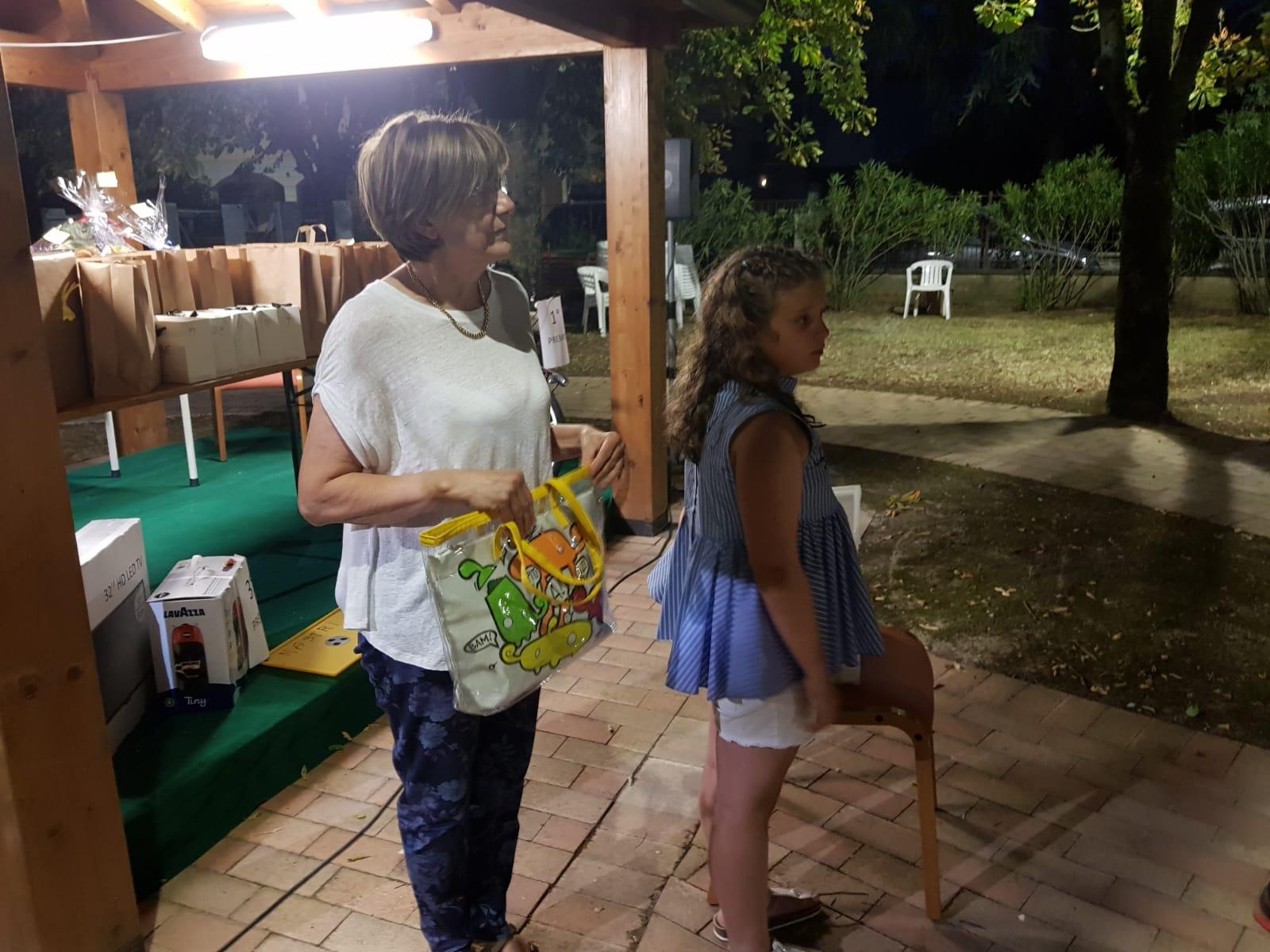 Festa S. Anna 2019 - Cena Lotteria (69)