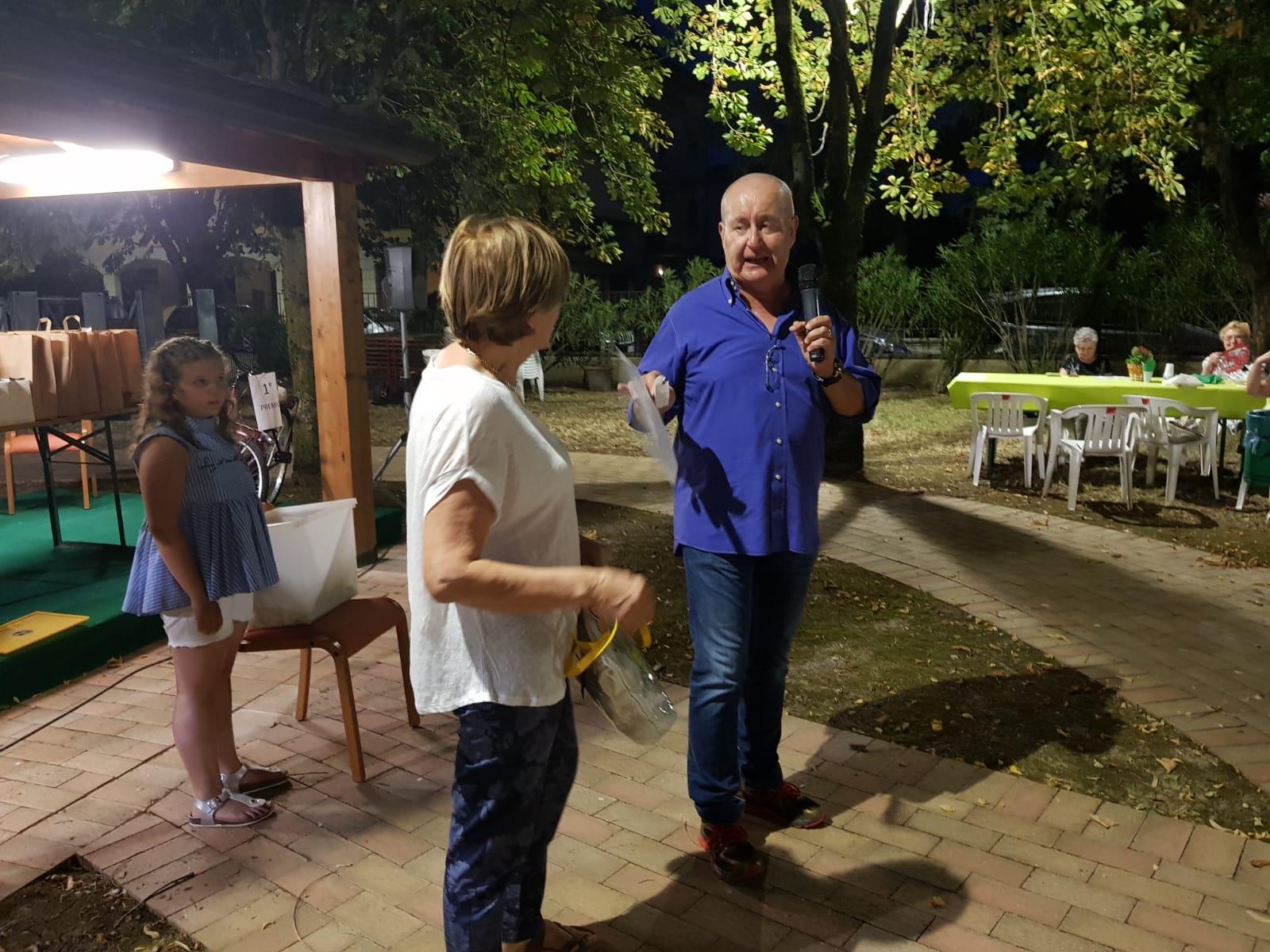 Festa S. Anna 2019 - Cena Lotteria (71)