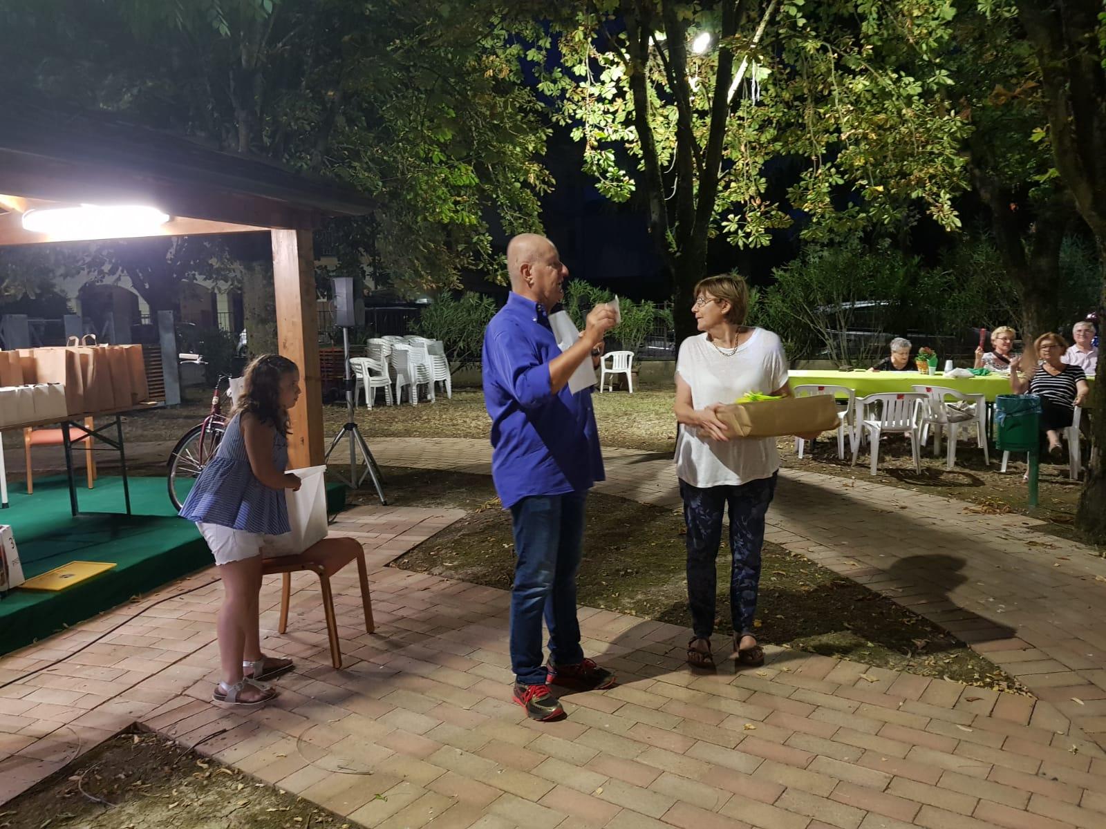 Festa S. Anna 2019 - Cena Lotteria (73)