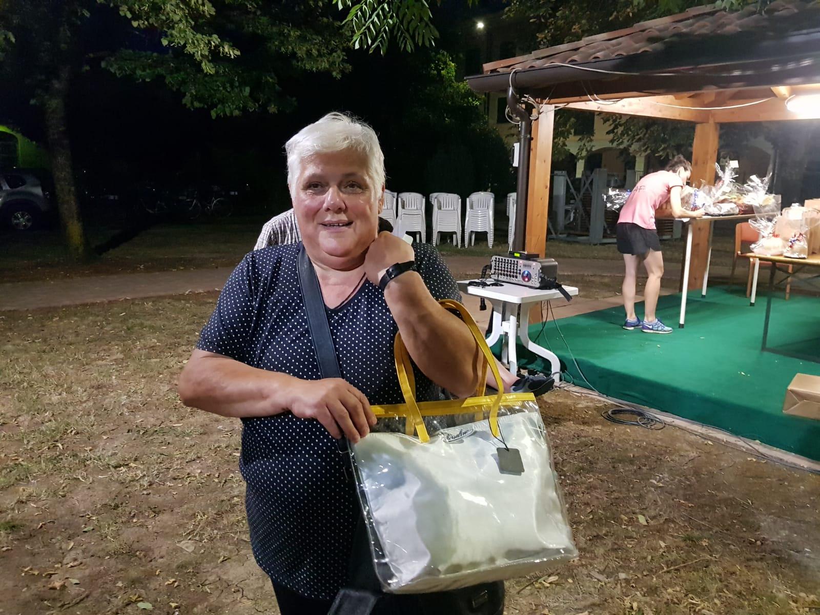 Festa S. Anna 2019 - Cena Lotteria (74)