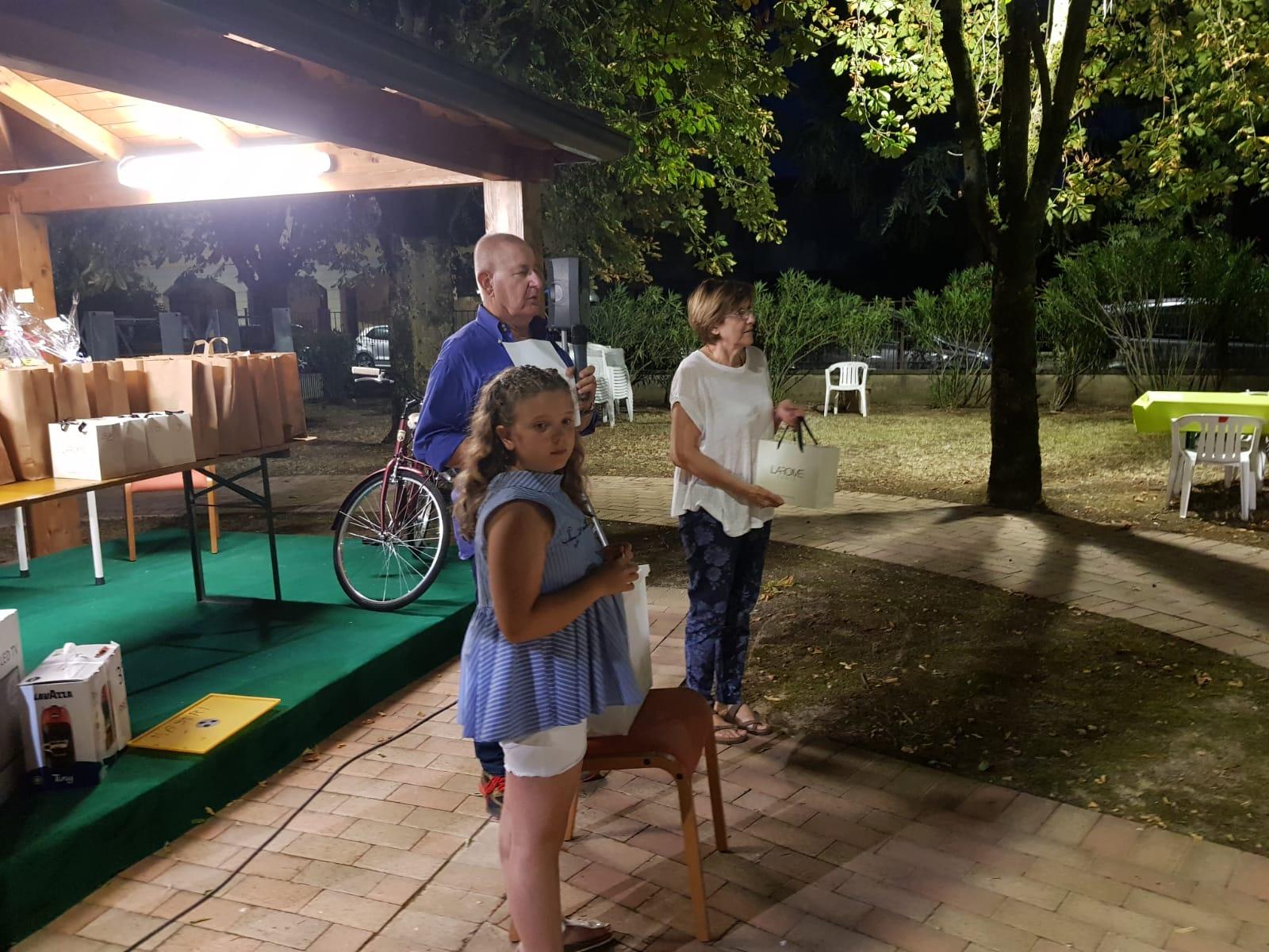 Festa S. Anna 2019 - Cena Lotteria (75)