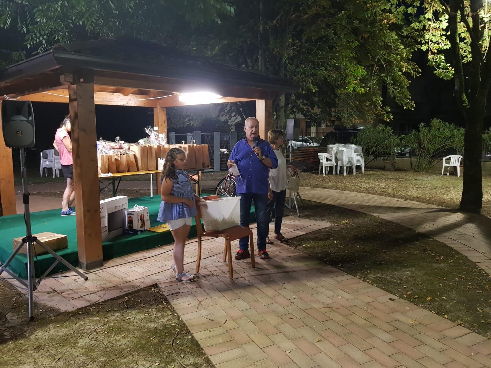 Festa S. Anna 2019 - Cena Lotteria (76)