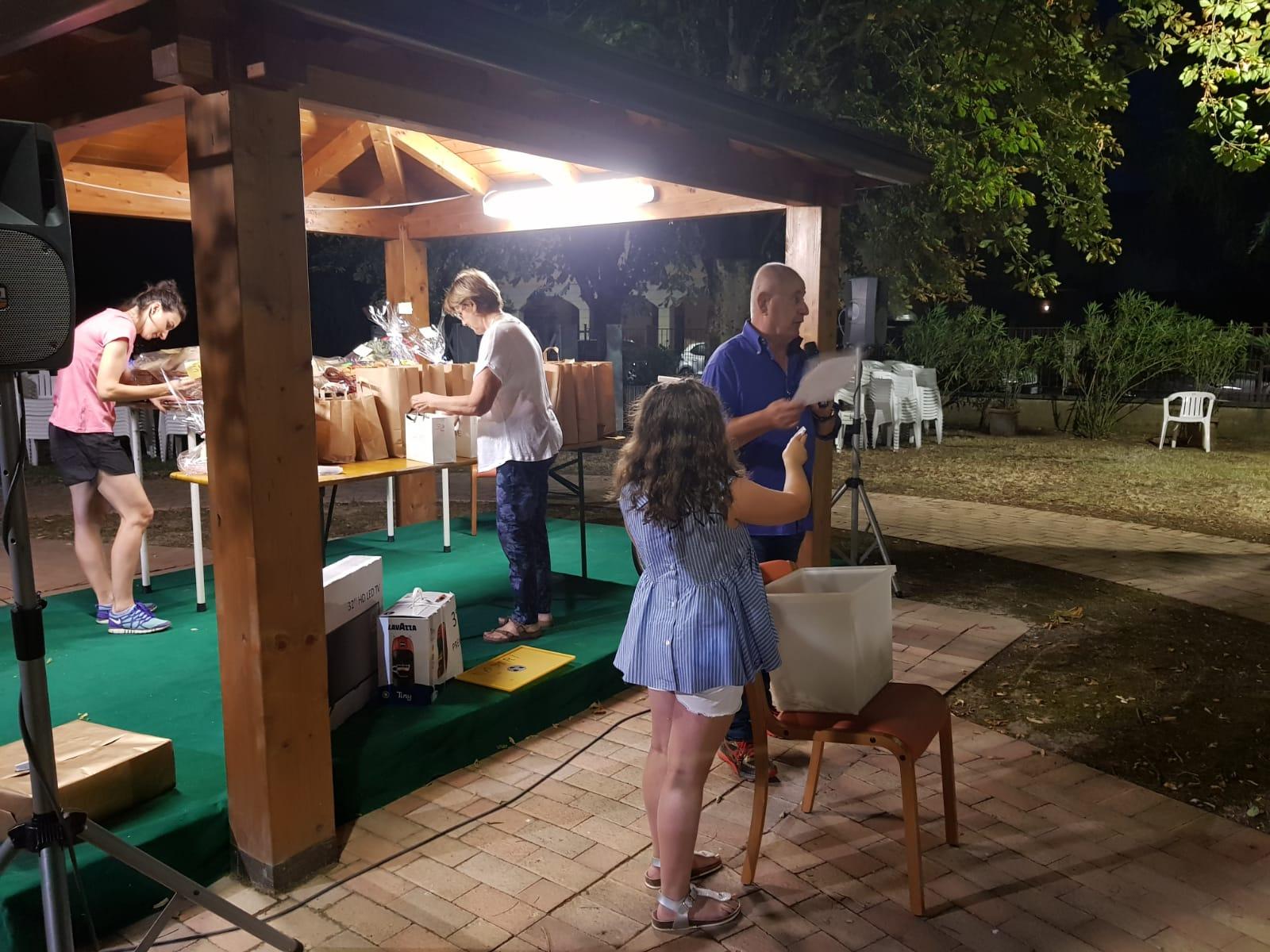 Festa S. Anna 2019 - Cena Lotteria (77)