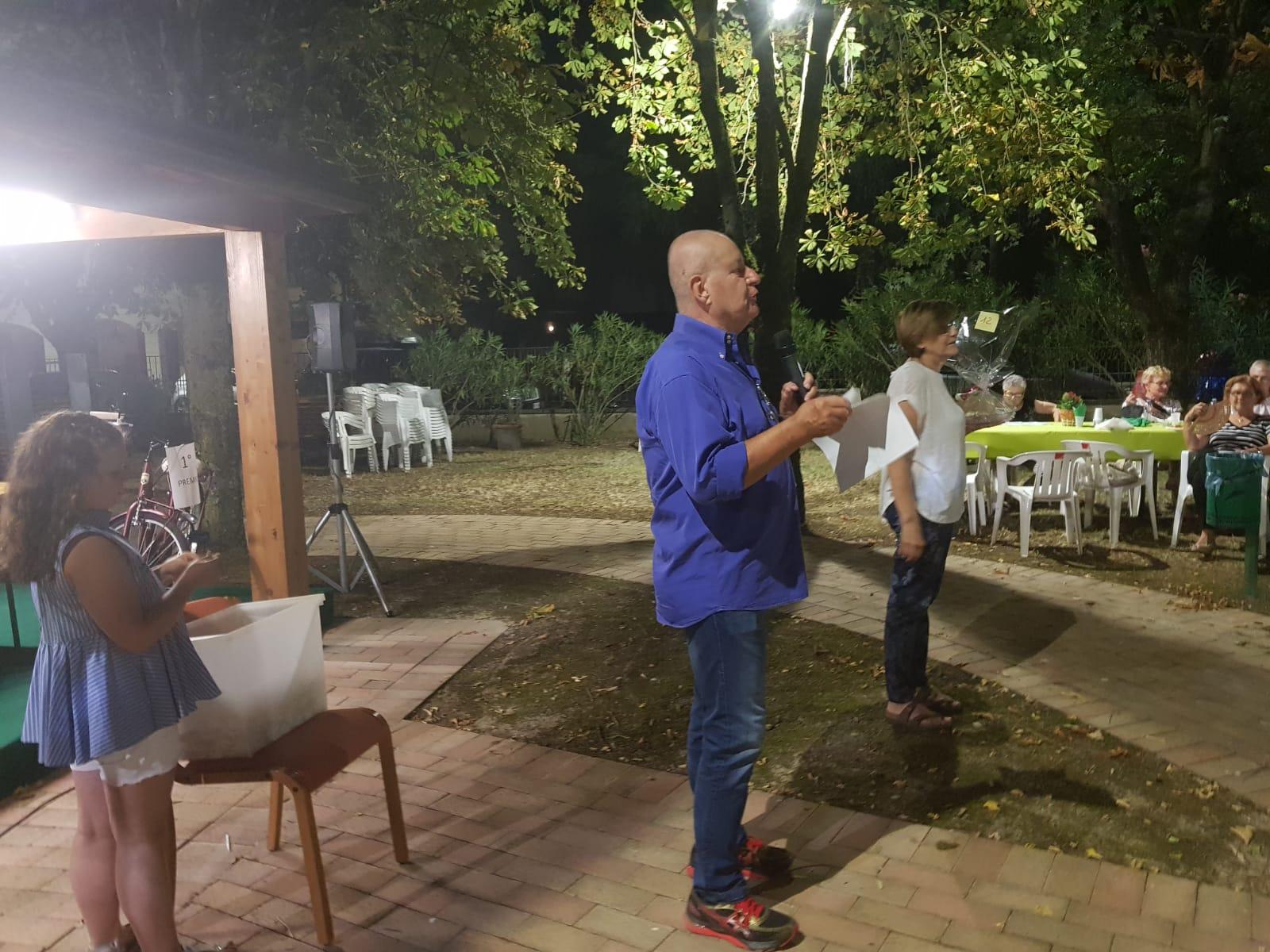 Festa S. Anna 2019 - Cena Lotteria (81)