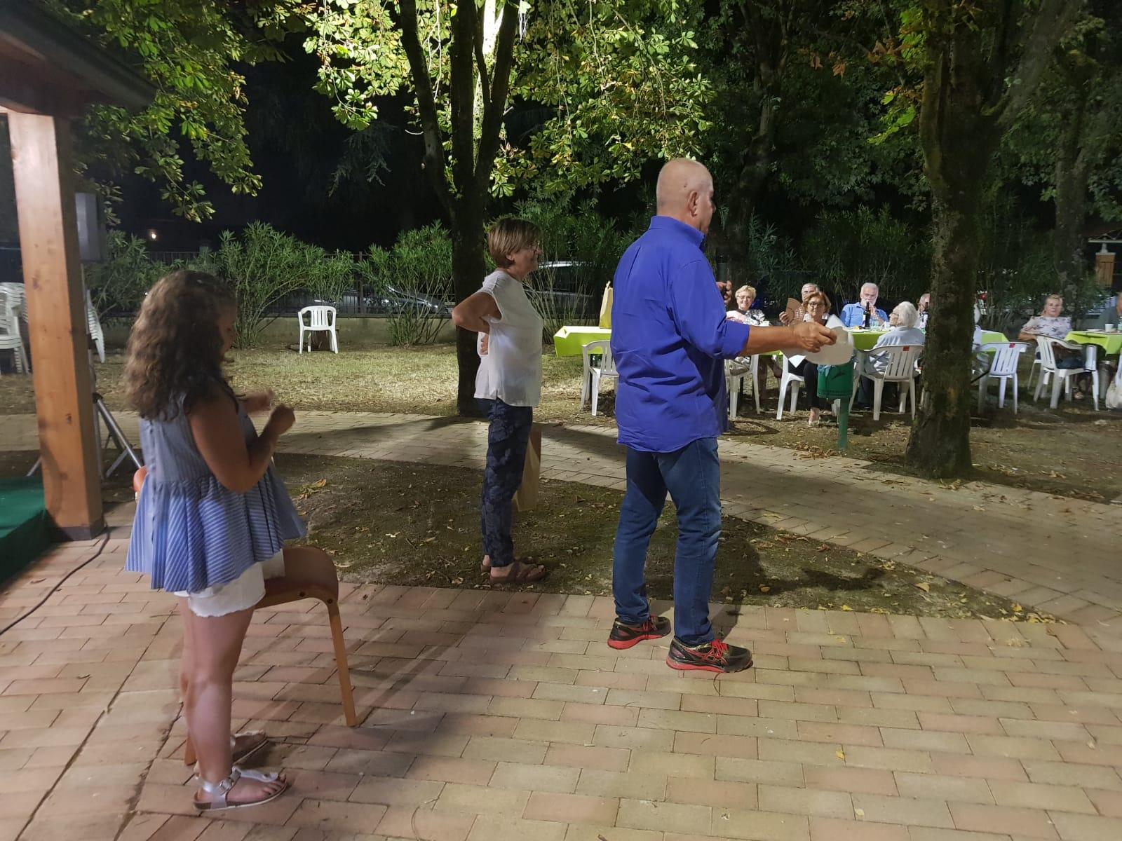 Festa S. Anna 2019 - Cena Lotteria (82)