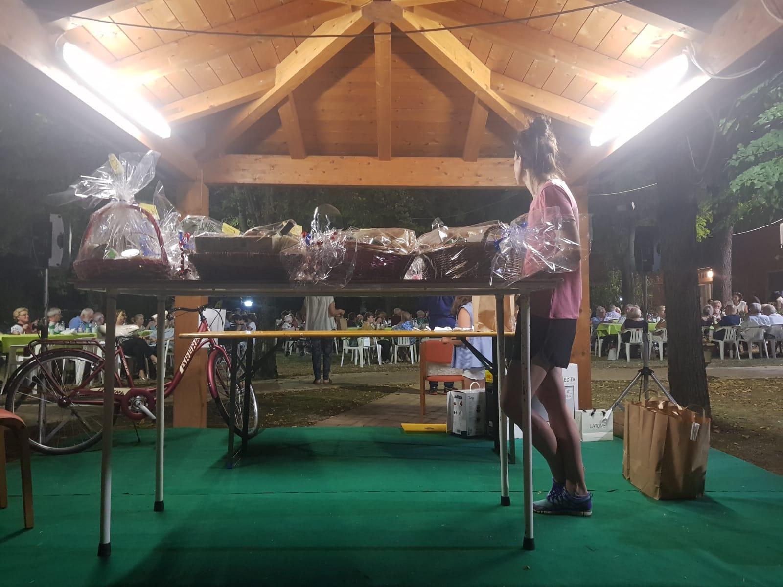 Festa S. Anna 2019 - Cena Lotteria (85)