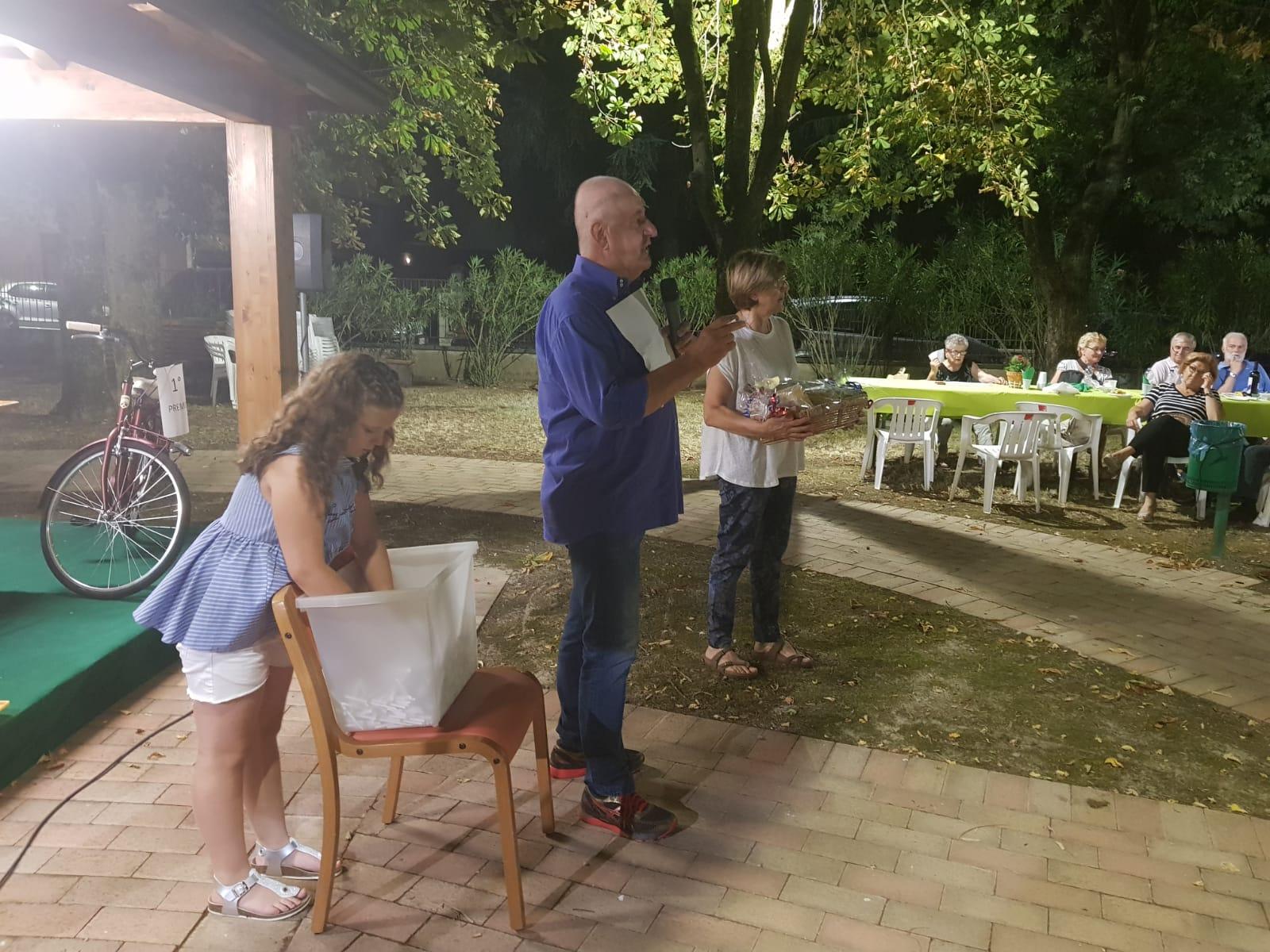 Festa S. Anna 2019 - Cena Lotteria (86)