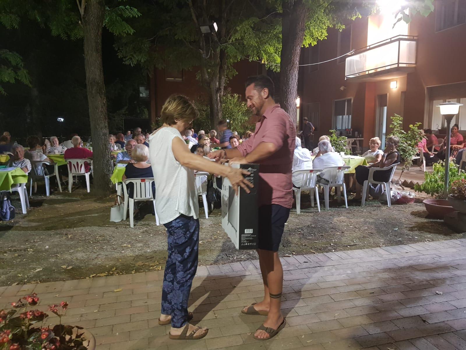 Festa S. Anna 2019 - Cena Lotteria (88)