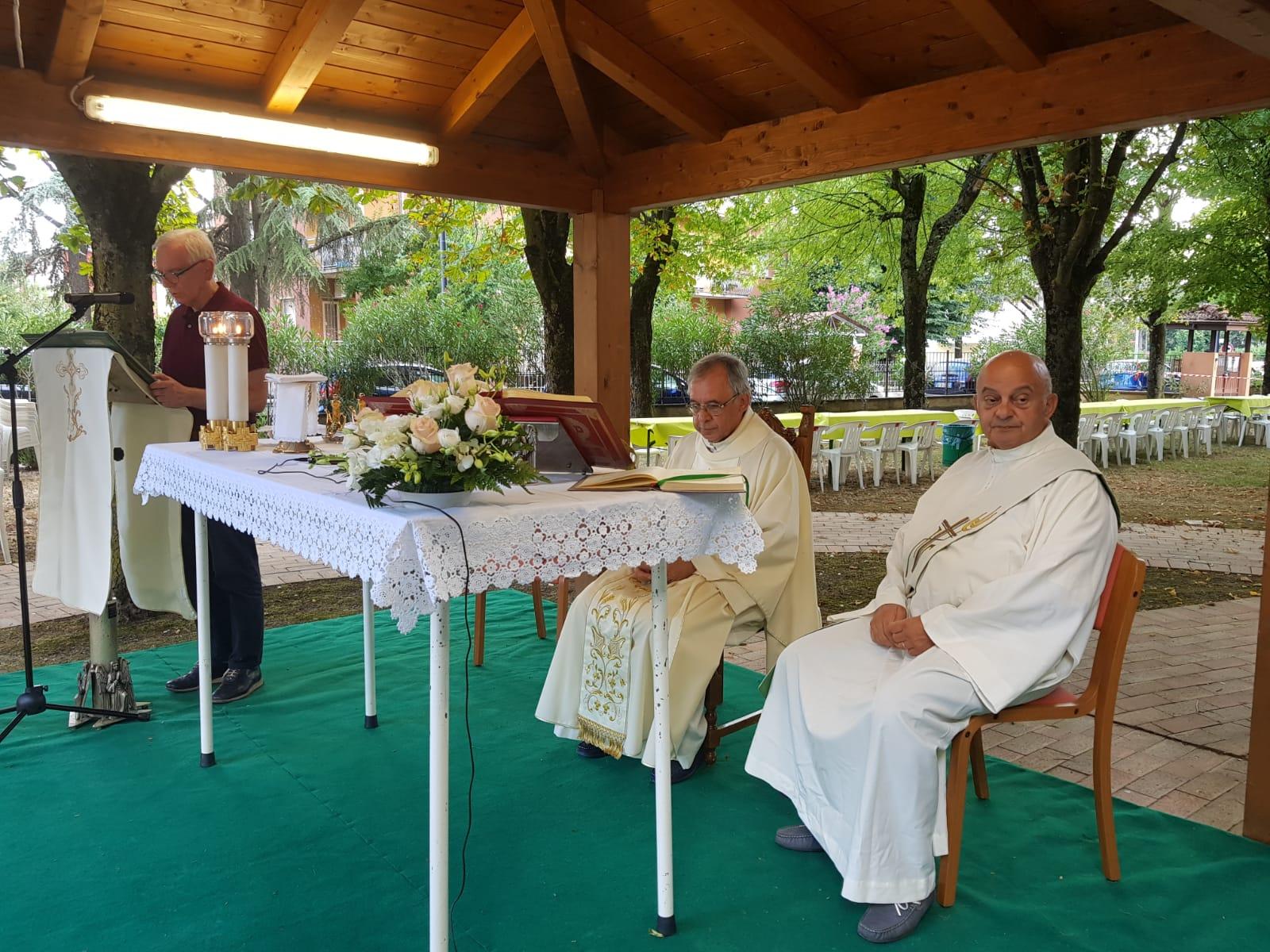 Festa S. Anna 2019 - Messa Inaugurazione (11)