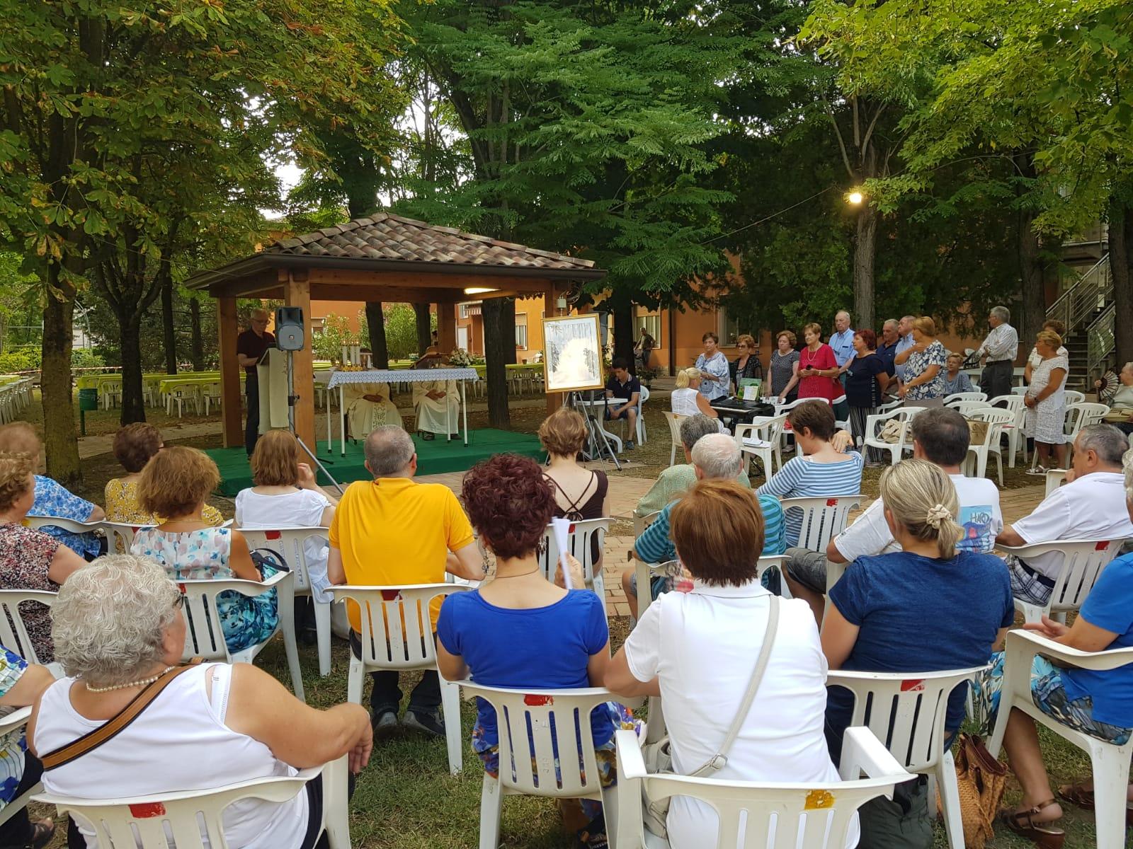Festa S. Anna 2019 - Messa Inaugurazione (13)