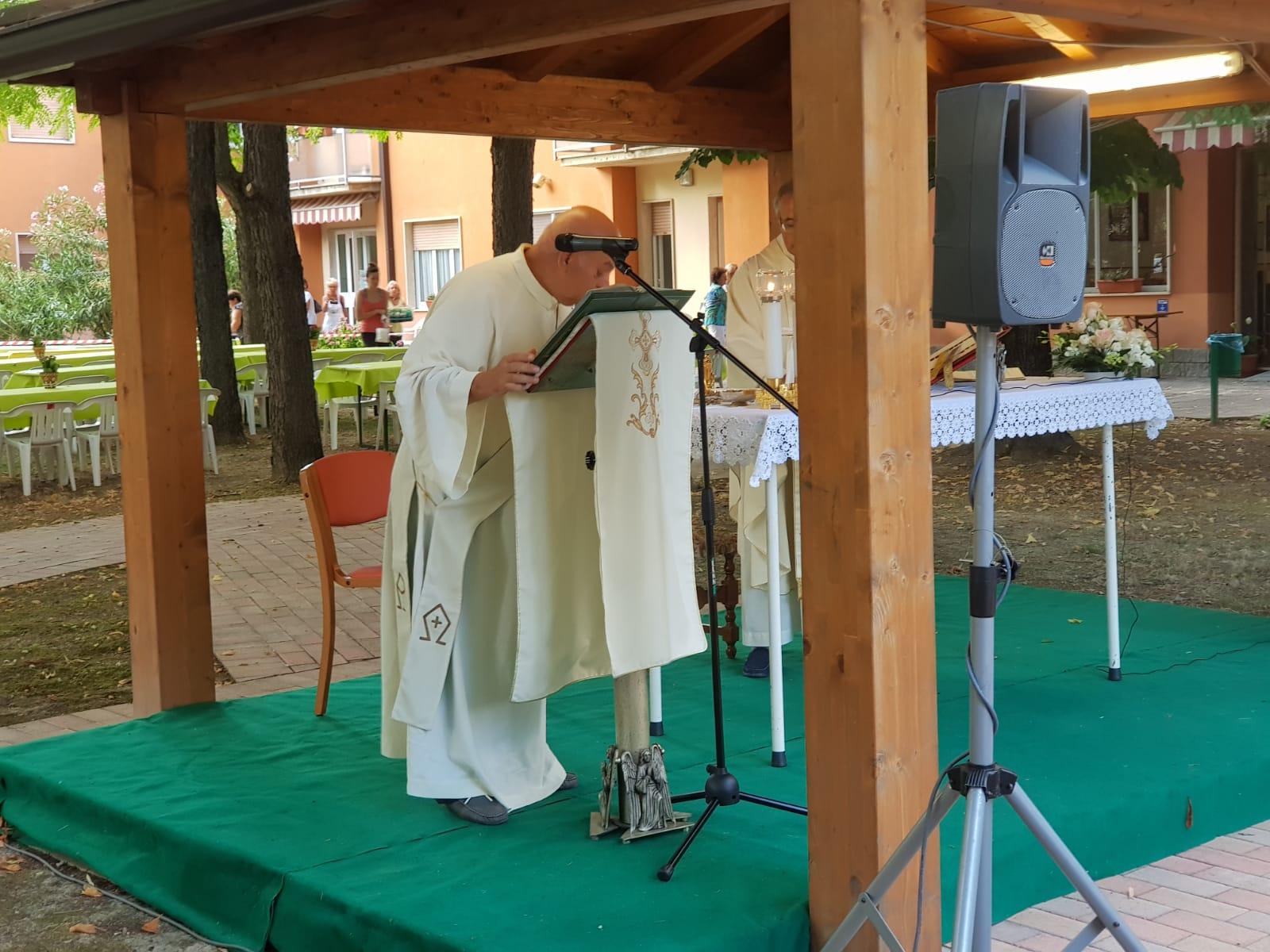 Festa S. Anna 2019 - Messa Inaugurazione (15)
