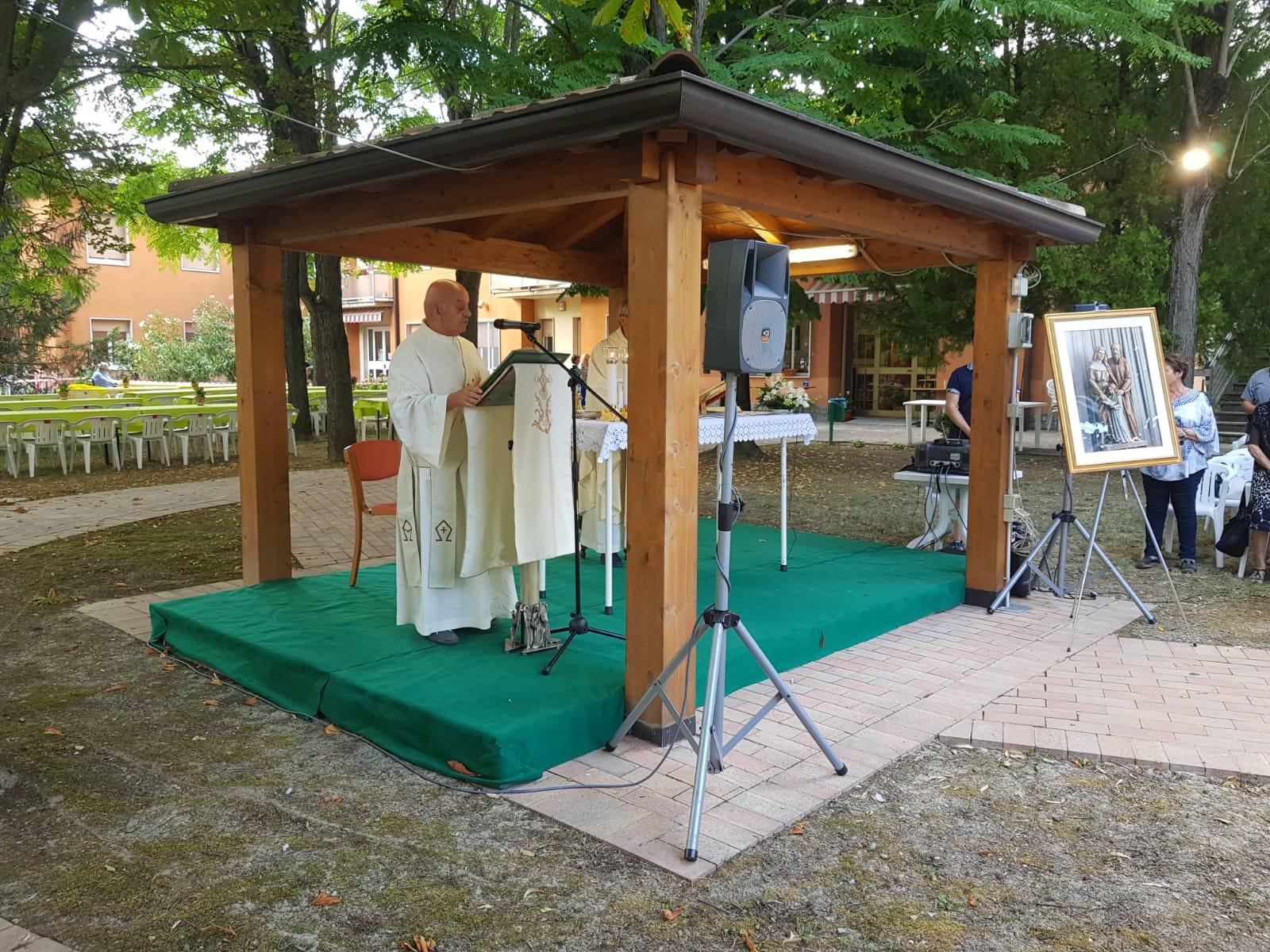 Festa S. Anna 2019 - Messa Inaugurazione (16)