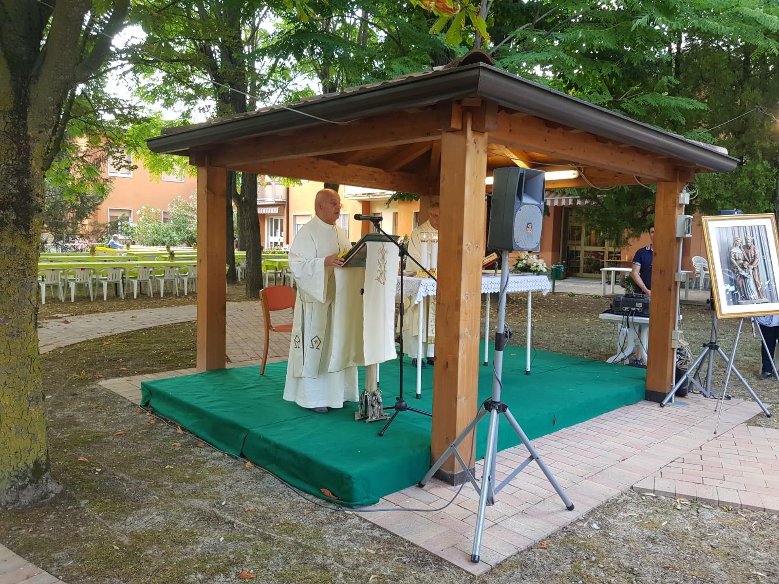 Festa S. Anna 2019 - Messa Inaugurazione (19)