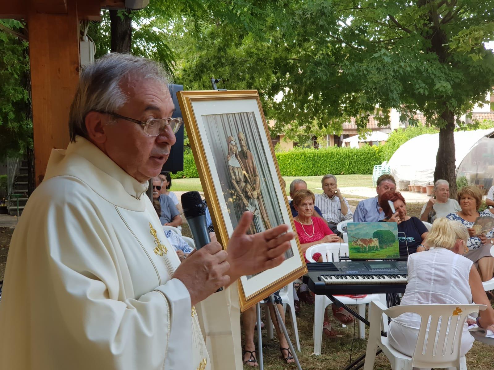 Festa S. Anna 2019 - Messa Inaugurazione (21)