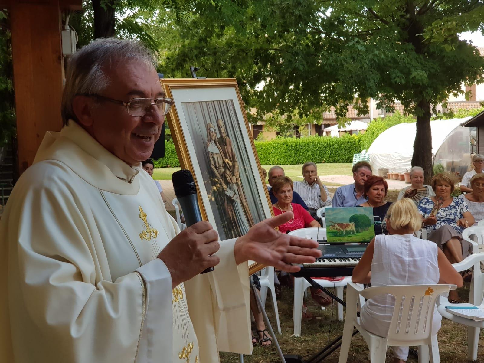 Festa S. Anna 2019 - Messa Inaugurazione (22)
