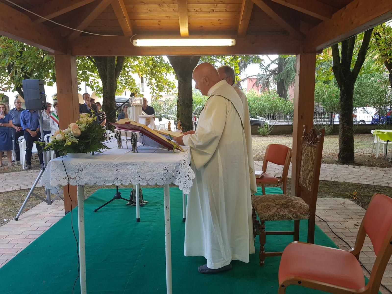 Festa S. Anna 2019 - Messa Inaugurazione (27)