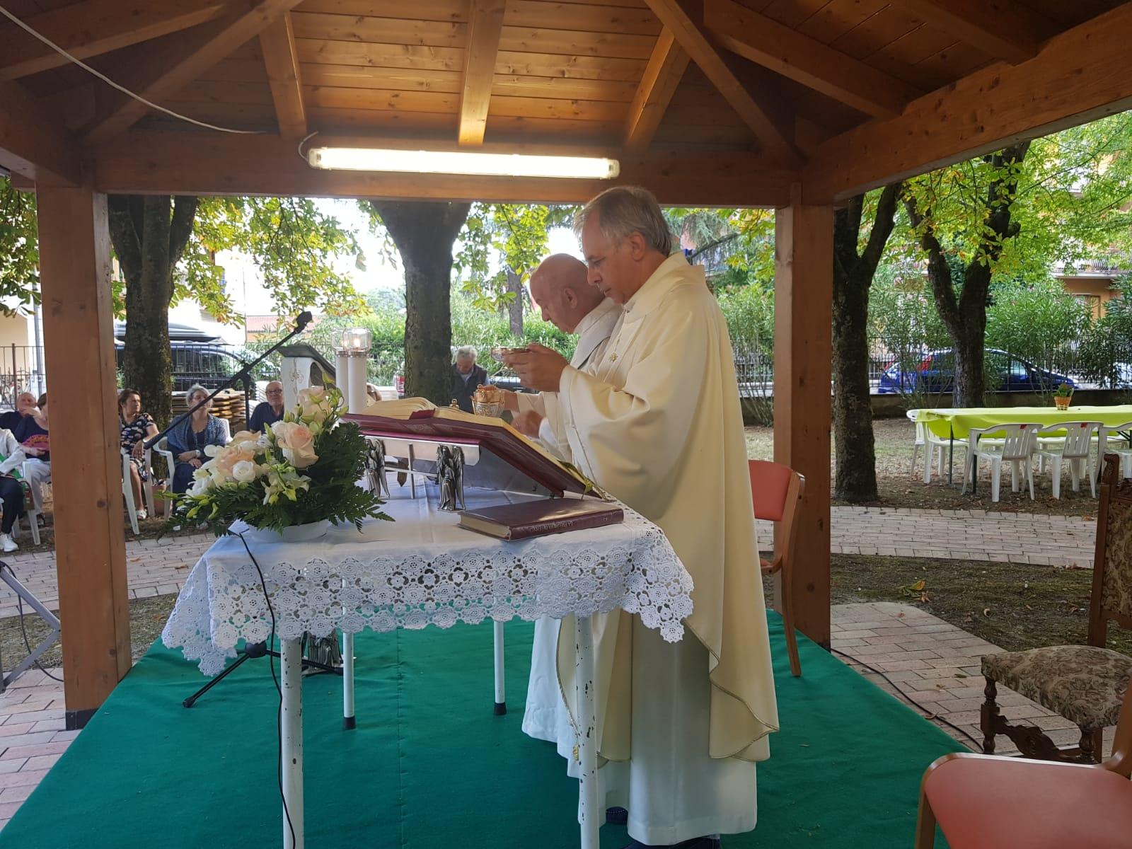 Festa S. Anna 2019 - Messa Inaugurazione (30)