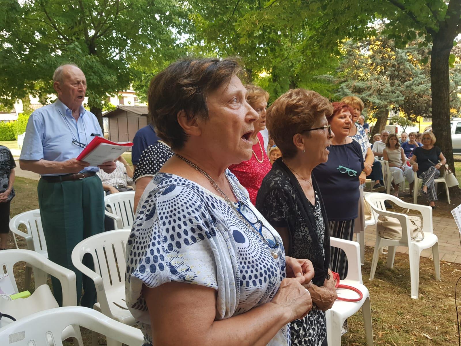 Festa S. Anna 2019 - Messa Inaugurazione (31)