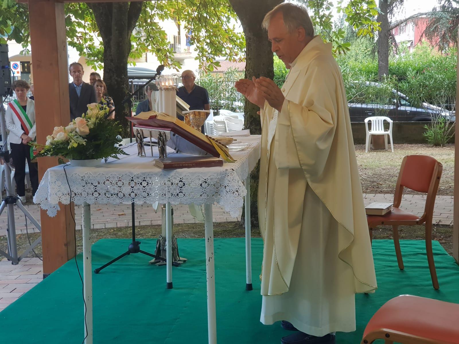 Festa S. Anna 2019 - Messa Inaugurazione (32)