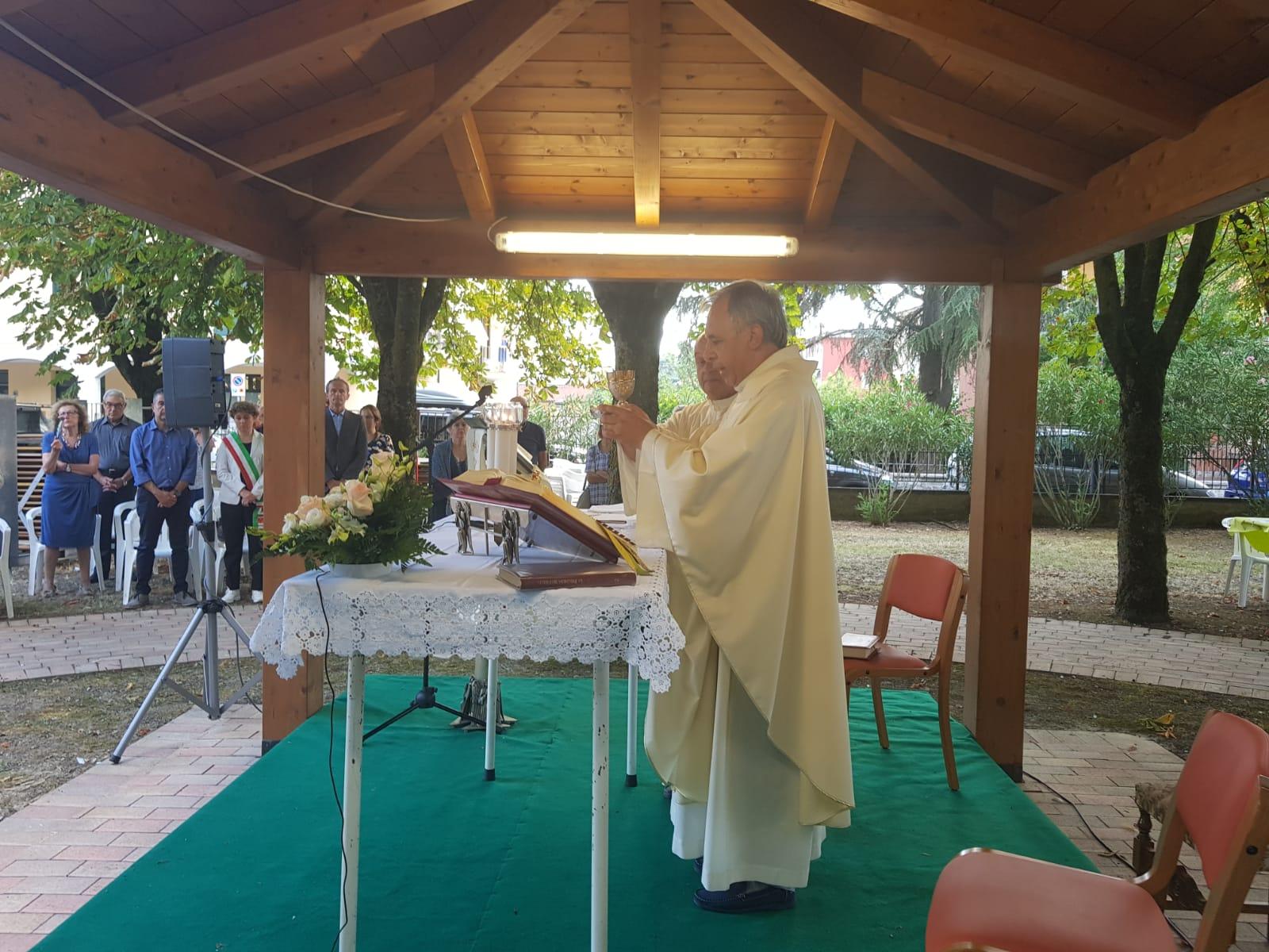 Festa S. Anna 2019 - Messa Inaugurazione (33)