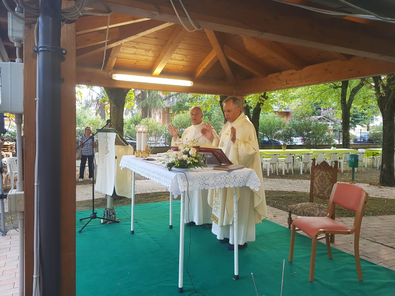 Festa S. Anna 2019 - Messa Inaugurazione (35)