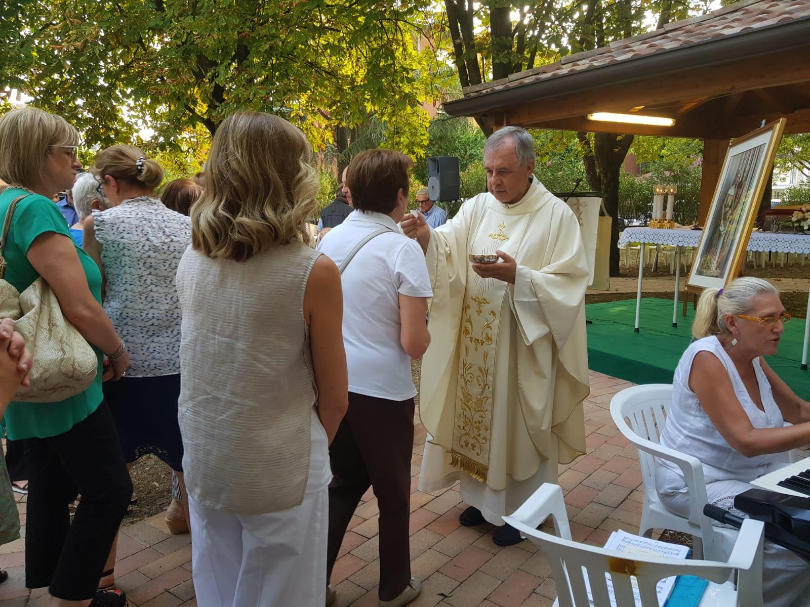 Festa S. Anna 2019 - Messa Inaugurazione (38)