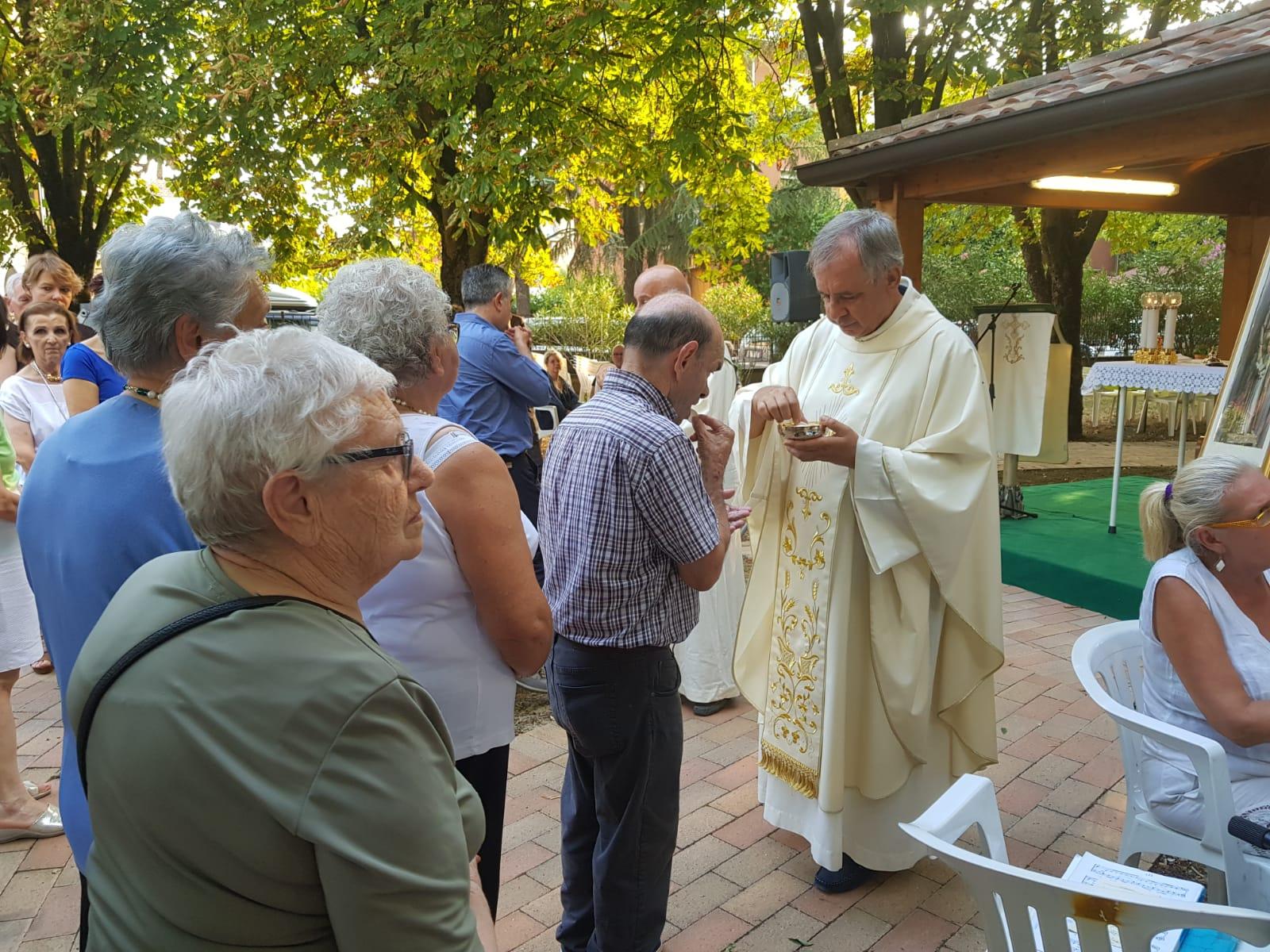 Festa S. Anna 2019 - Messa Inaugurazione (40)