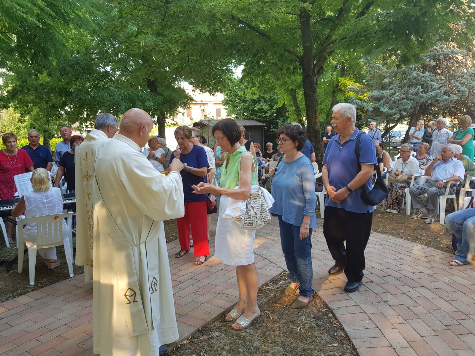 Festa S. Anna 2019 - Messa Inaugurazione (41)