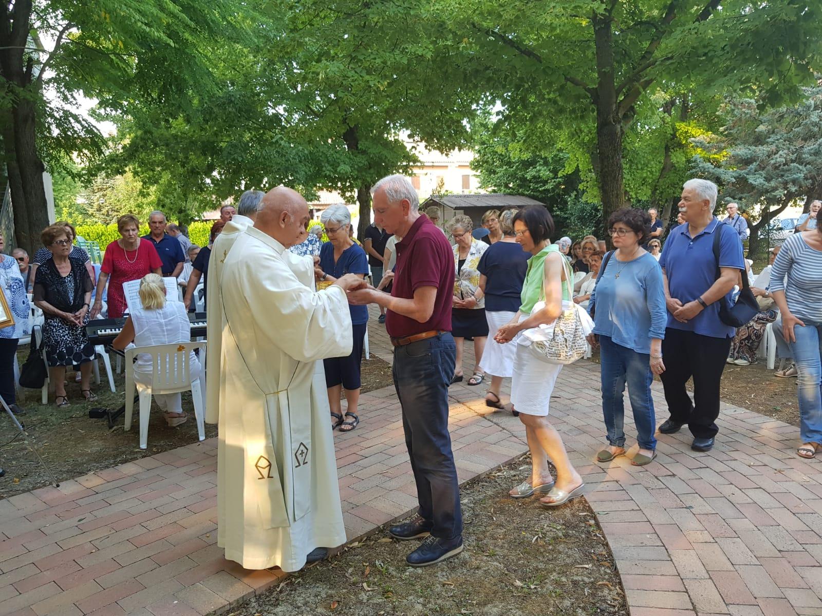 Festa S. Anna 2019 - Messa Inaugurazione (42)