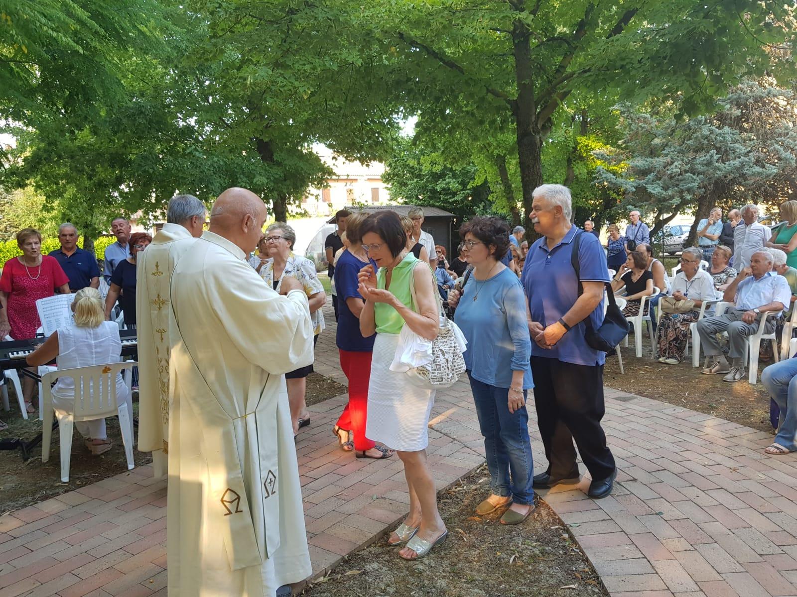Festa S. Anna 2019 - Messa Inaugurazione (43)
