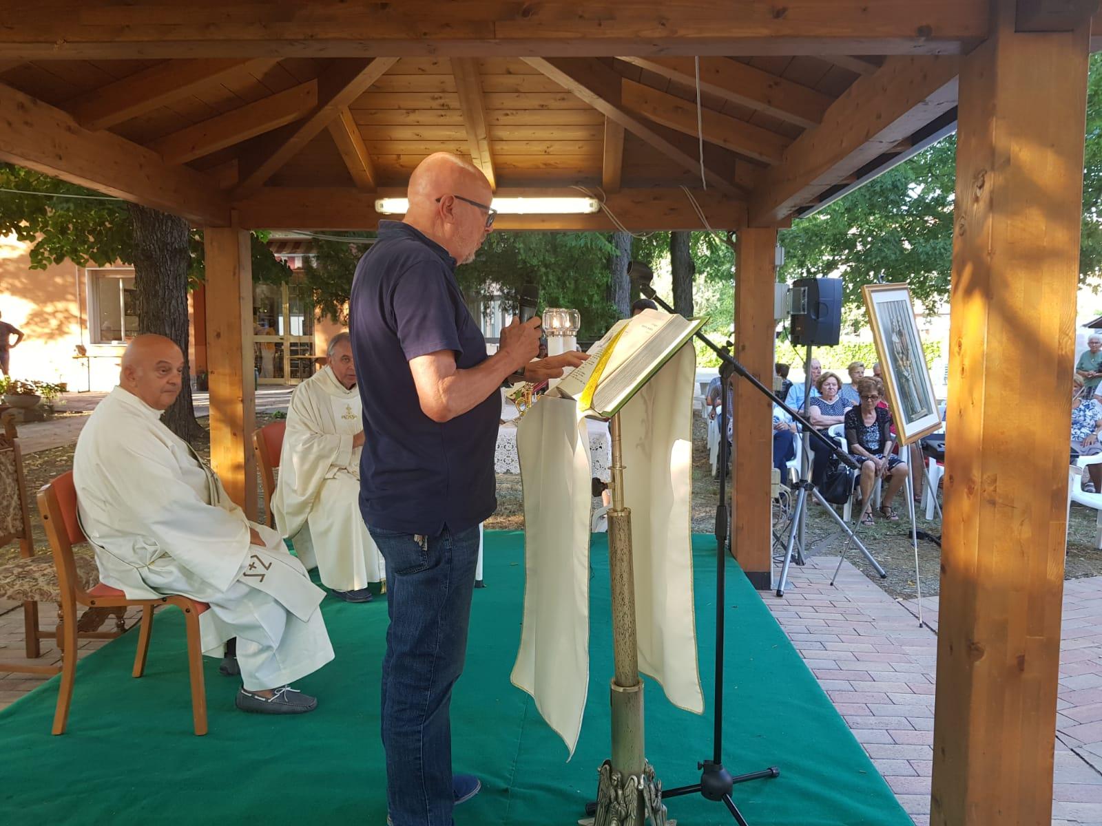 Festa S. Anna 2019 - Messa Inaugurazione (44)