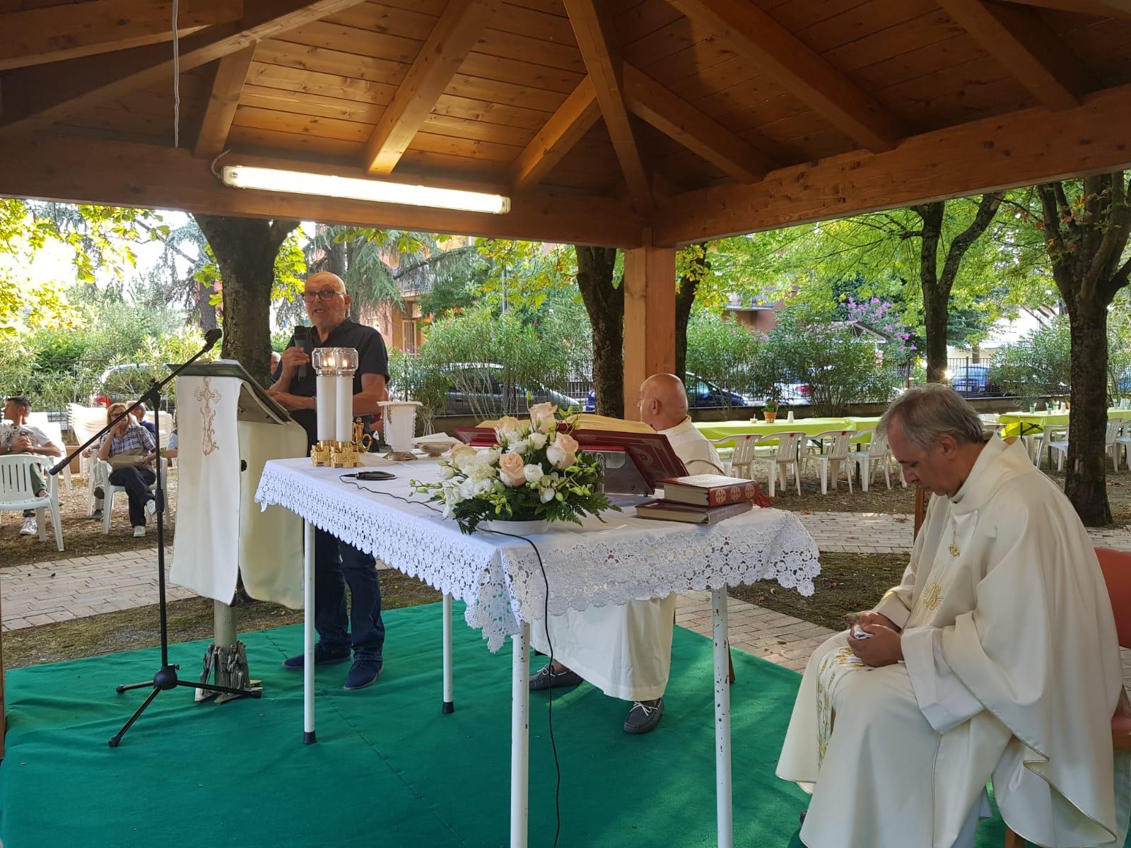Festa S. Anna 2019 - Messa Inaugurazione (45)