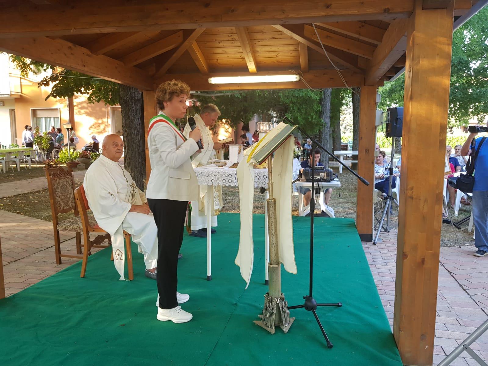 Festa S. Anna 2019 - Messa Inaugurazione (47)