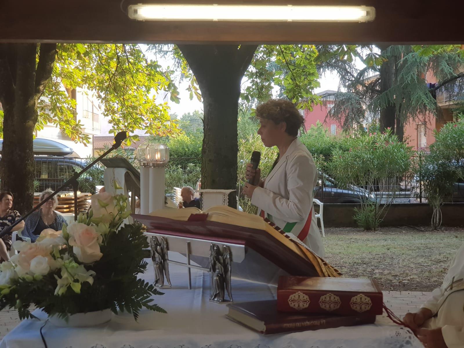 Festa S. Anna 2019 - Messa Inaugurazione (48)