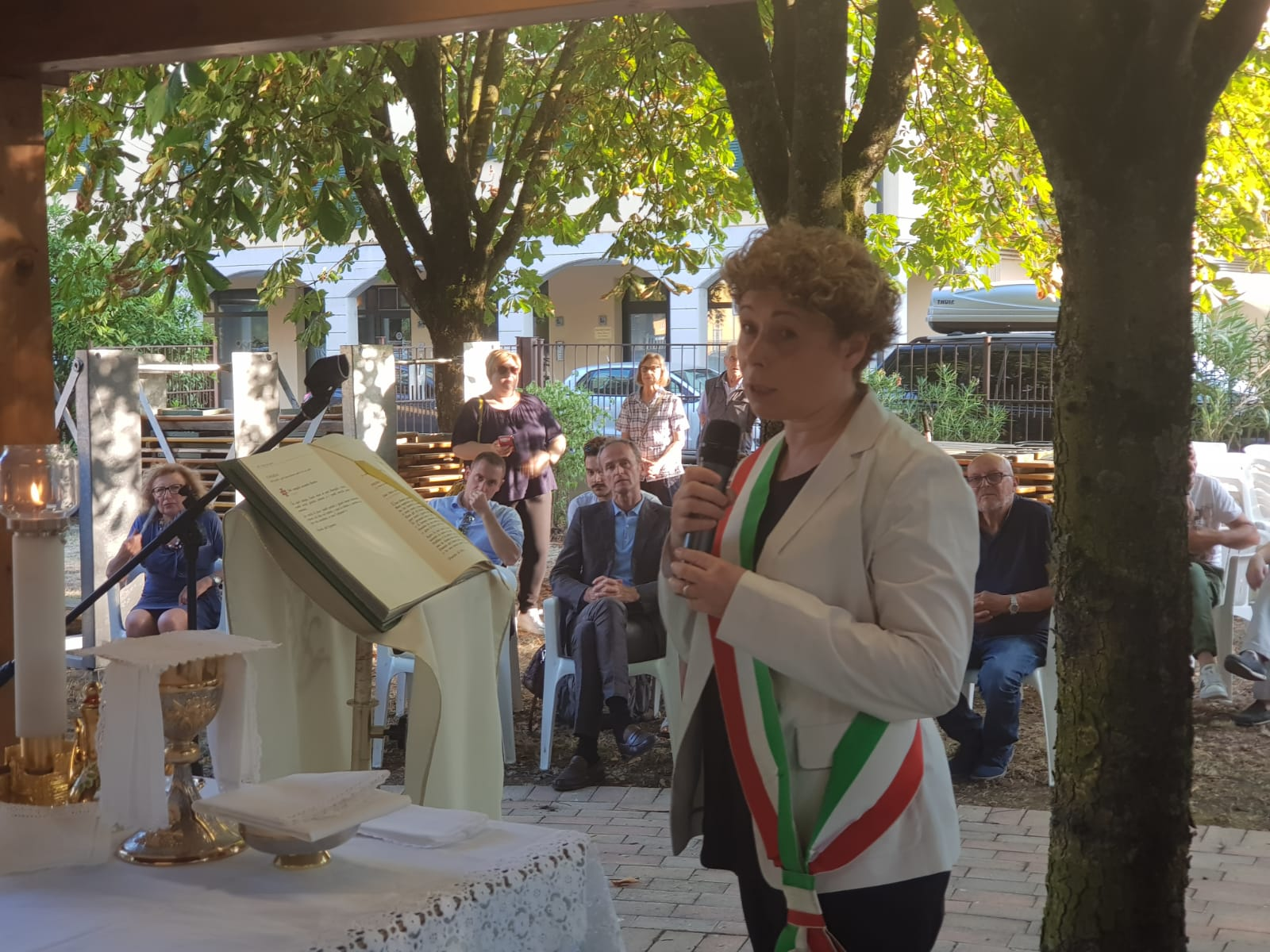 Festa S. Anna 2019 - Messa Inaugurazione (49)