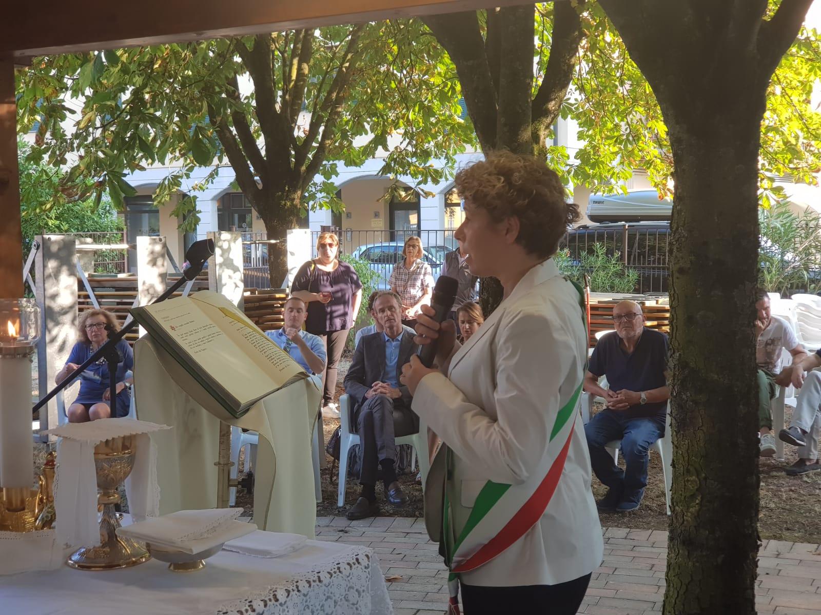 Festa S. Anna 2019 - Messa Inaugurazione (50)