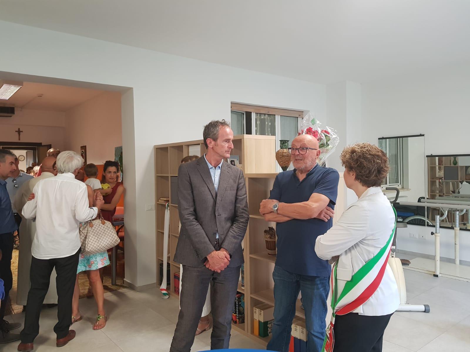 Festa S. Anna 2019 - Messa Inaugurazione (64)