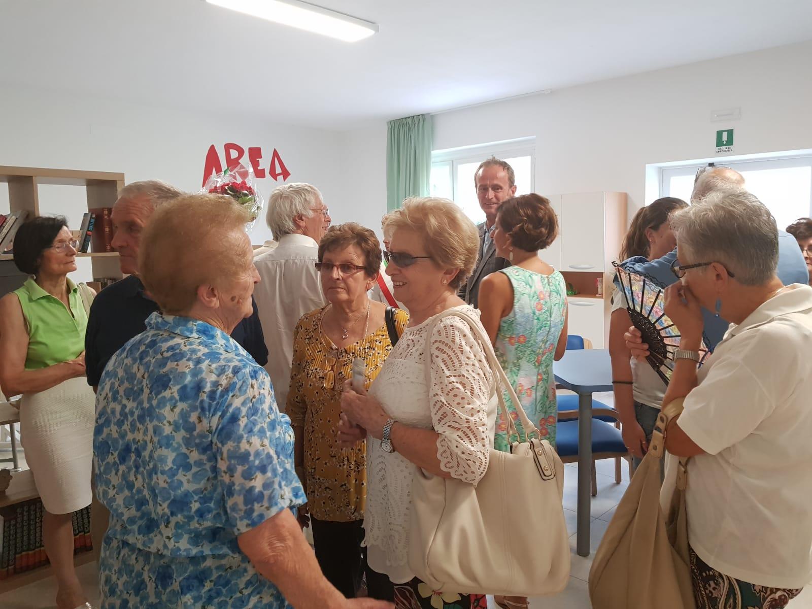 Festa S. Anna 2019 - Messa Inaugurazione (65)