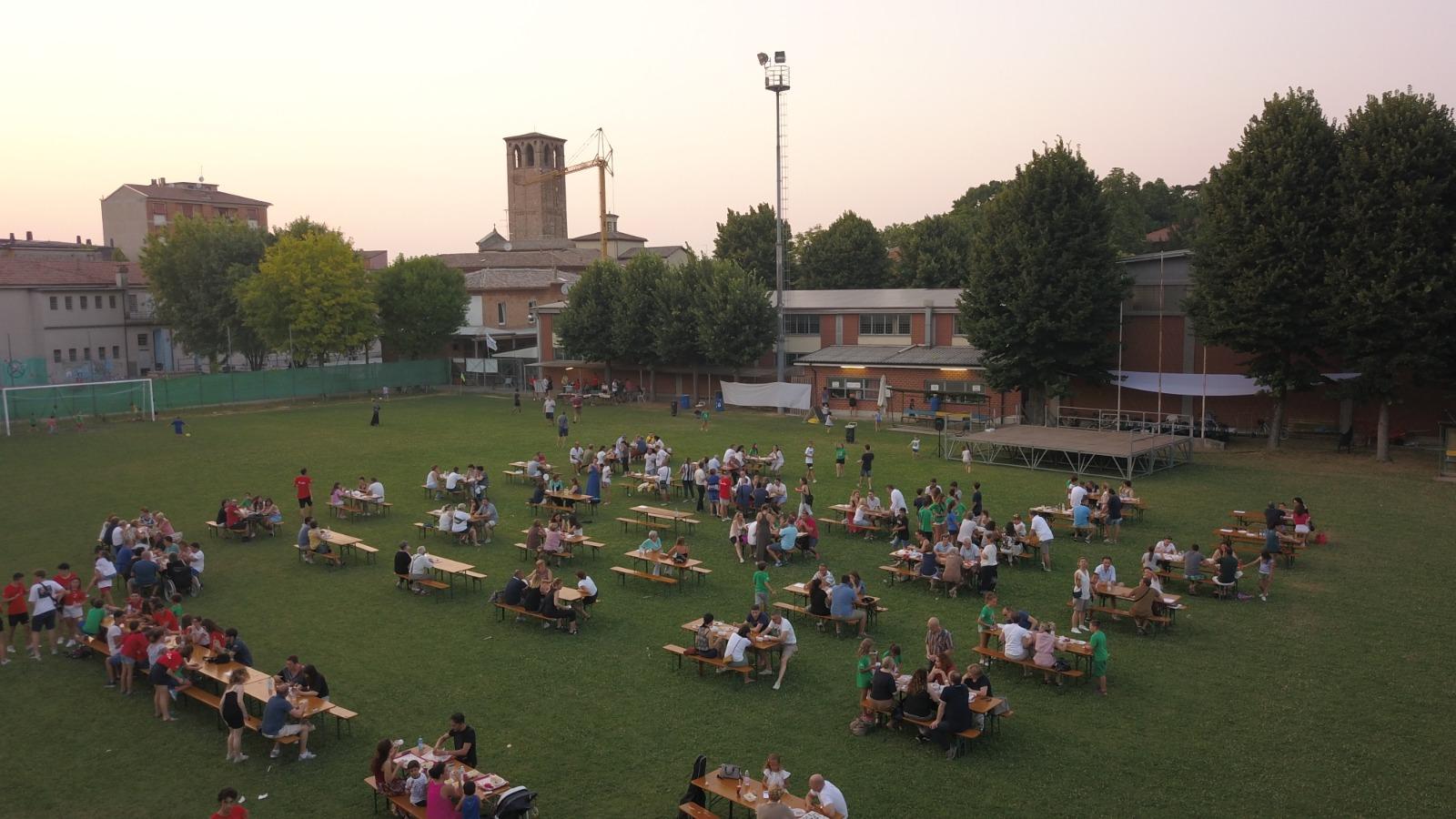 Cena Festa S. Pietro 2019 (1)