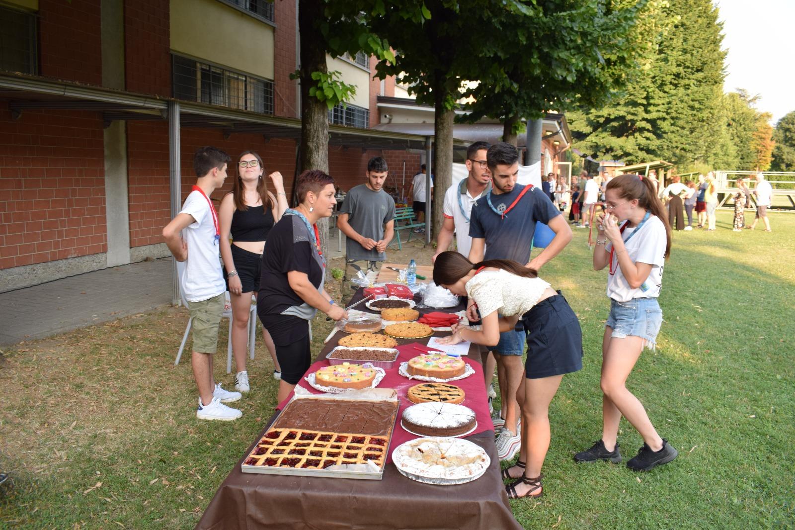 Cena Festa S. Pietro 2019 (10)