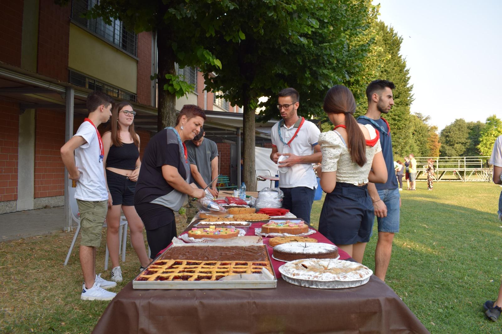 Cena Festa S. Pietro 2019 (11)