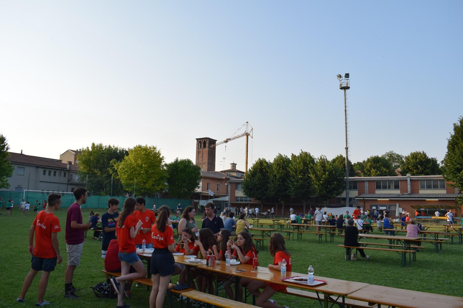 Cena Festa S. Pietro 2019 (36)