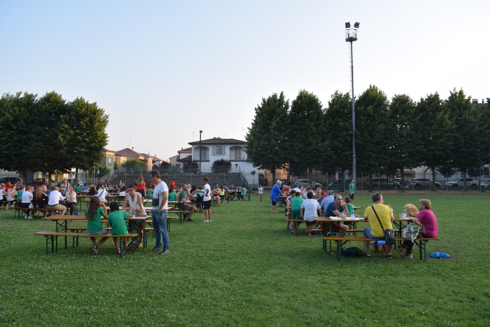 Cena Festa S. Pietro 2019 (60)