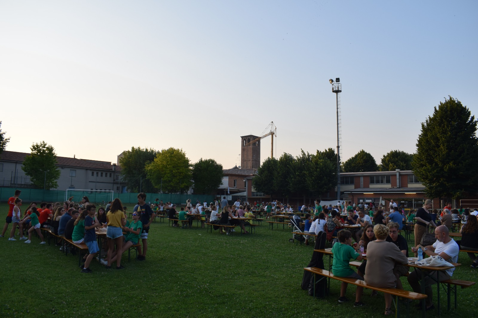 Cena Festa S. Pietro 2019 (62)