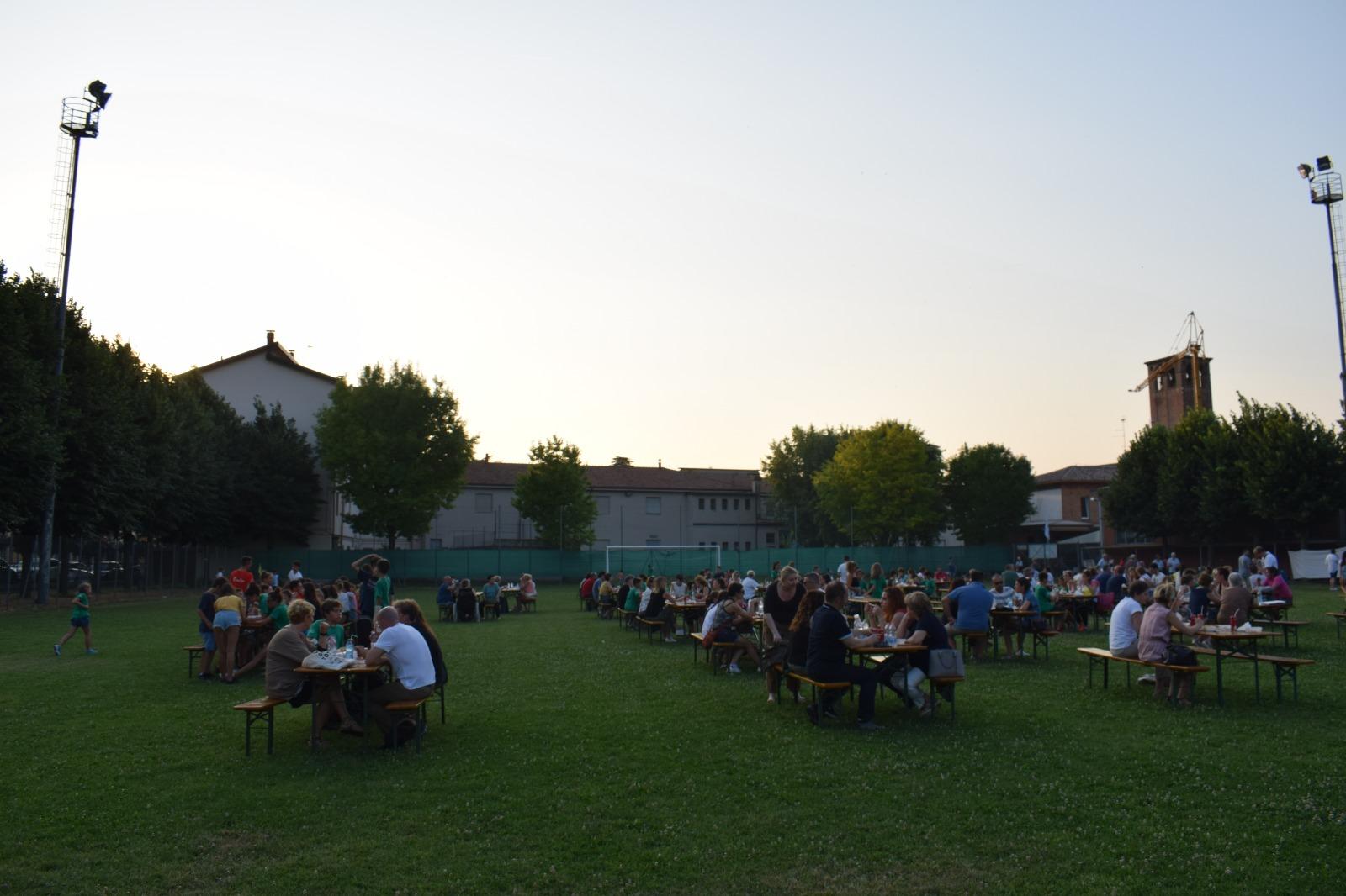 Cena Festa S. Pietro 2019 (64)