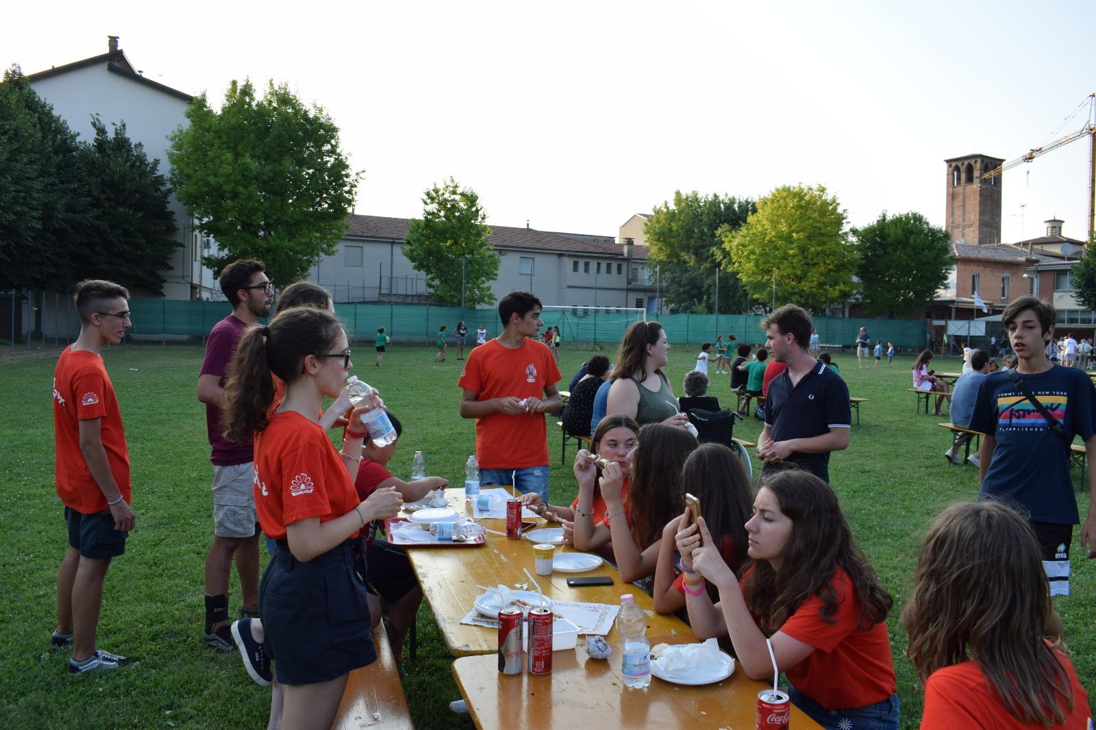 Cena Festa S. Pietro 2019 (65)