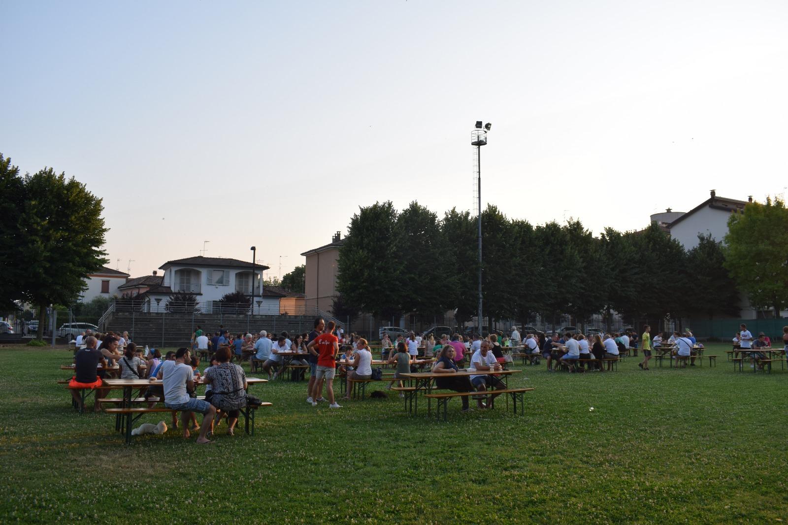 Cena Festa S. Pietro 2019 (67)