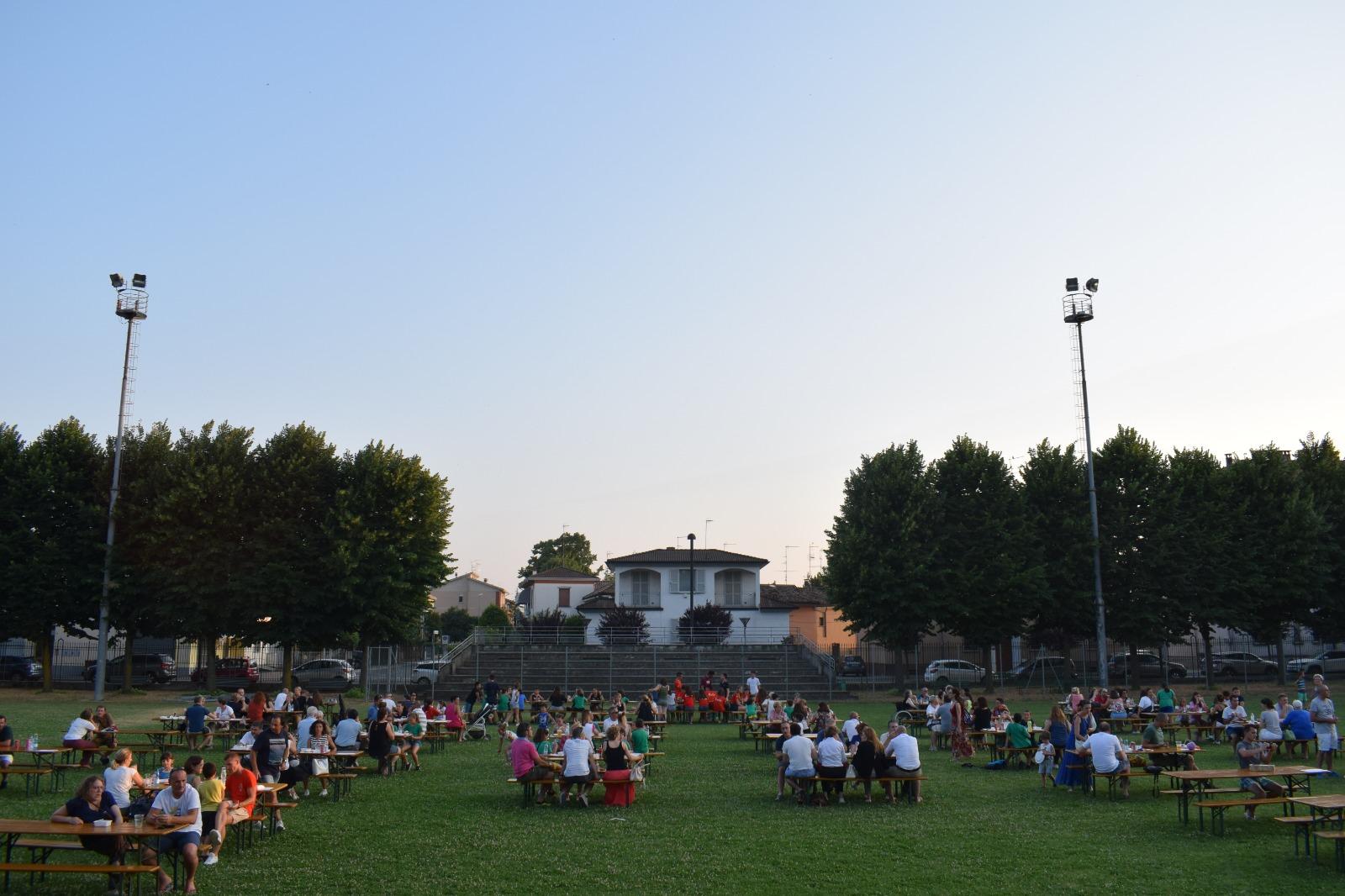 Cena Festa S. Pietro 2019 (69)