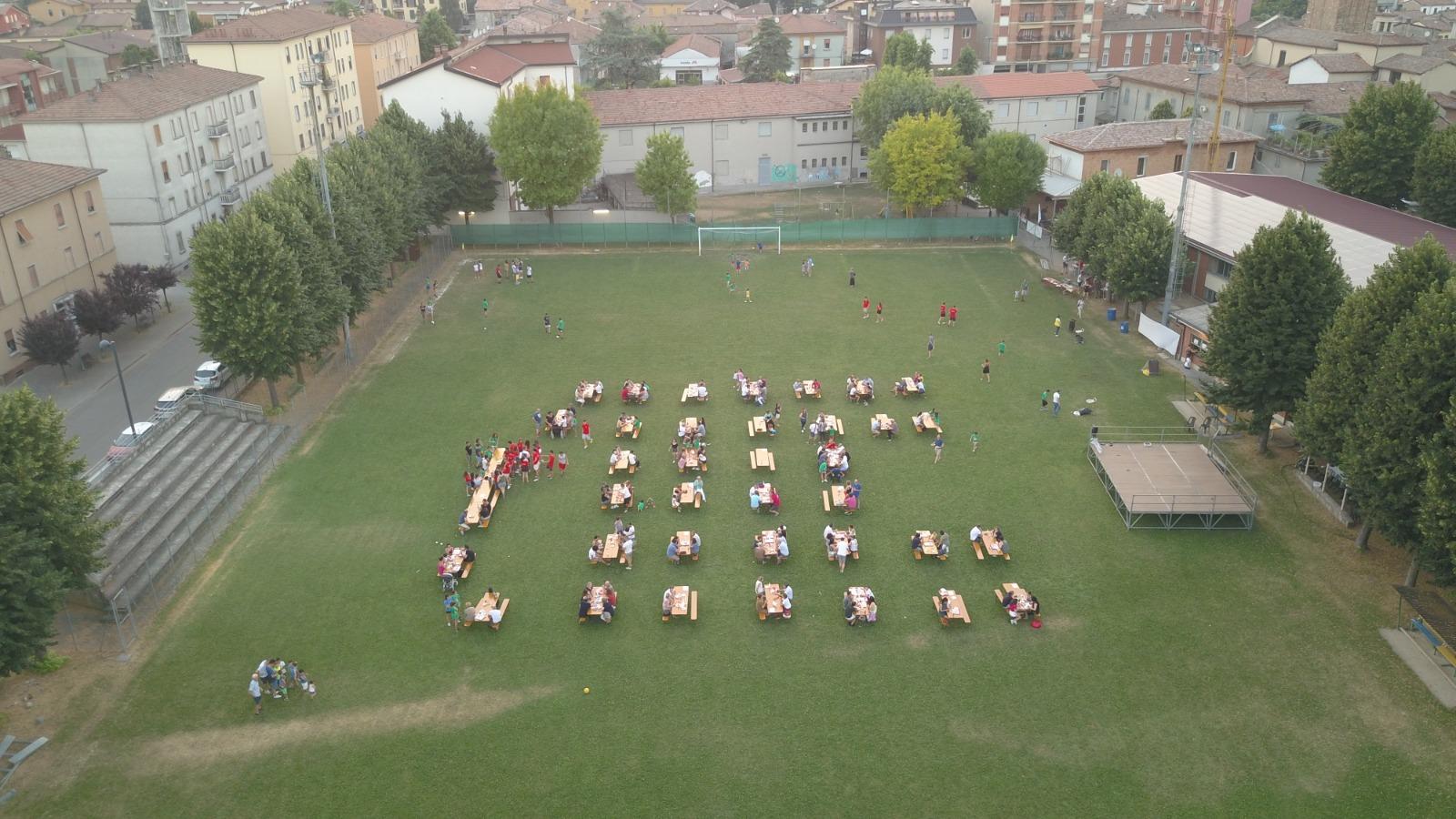 Cena Festa S. Pietro 2019 (7)